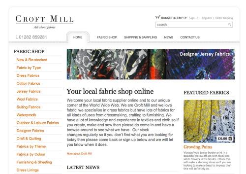 buyingknitfabrics-croftmill