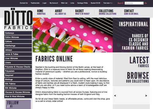 buyingknitfabrics-ditto