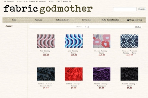 buyingknitfabrics-fabricgodmother