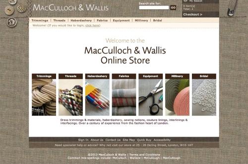 buyingknitfabrics-maccullochwallis