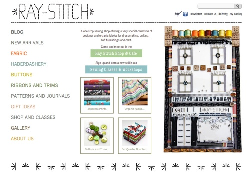 buyingknitfabrics-raystitch