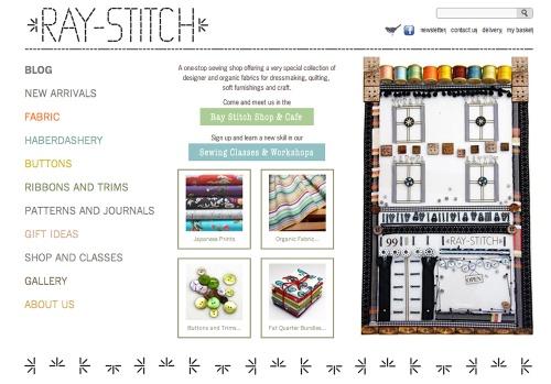 buyingknitfabrics-raystitch