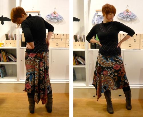 emma-asymmetricskirt