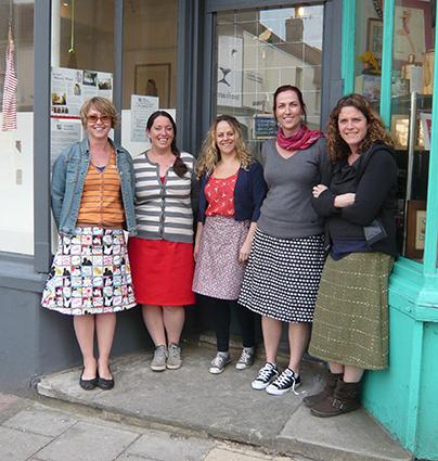 APRIL13-skirtworkshop