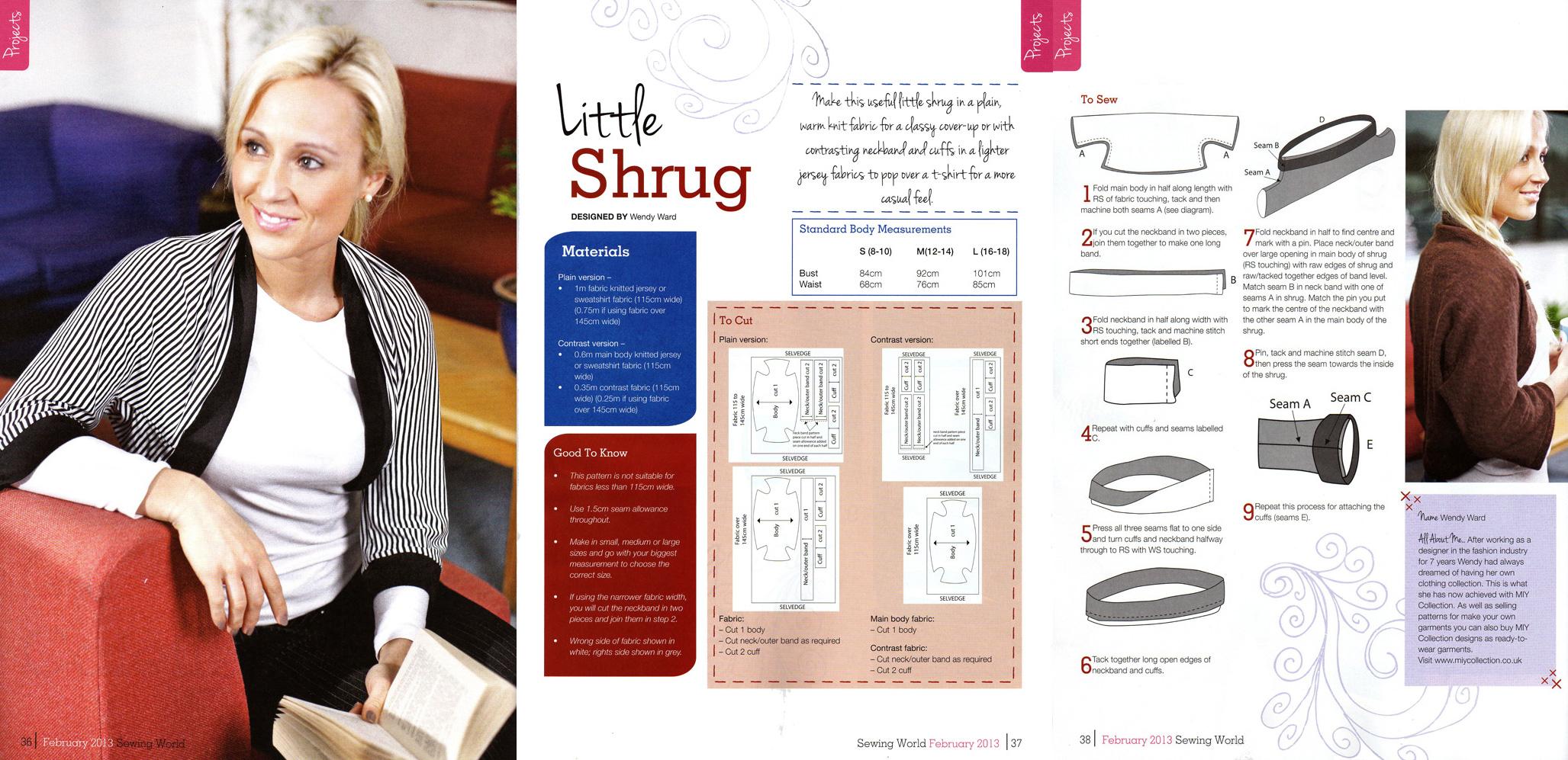 Press miy workshop sewingworldinterview web sewingworldpattern web jeuxipadfo Choice Image