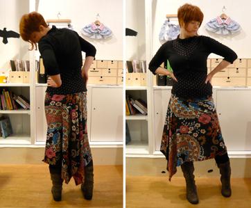 emma-asymmetricskirt-fb