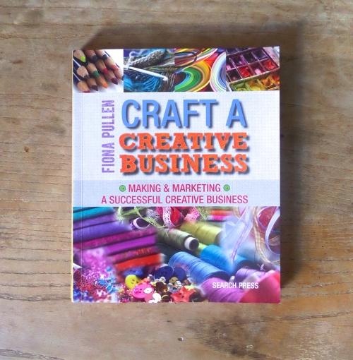 craftabiz-cover